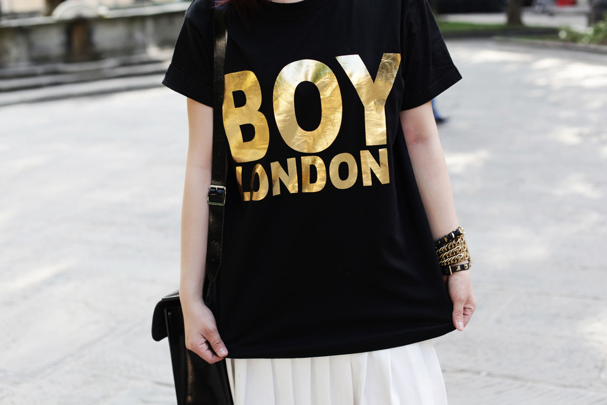 boylondon-tshirt-thealmondeyes-5